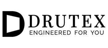 Drutex - Logo